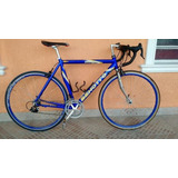 Bike Speed Benotto 18sp 1500