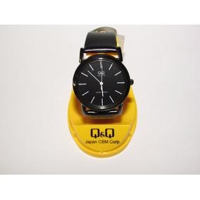 Reloj Q&q Quartz Hombre Q662j502y | Watchito