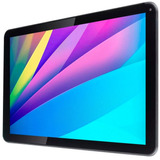 Tablet Android Quad Core A33 8gb Bt Cam Flash 5000mah Gtia