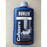 Descalsificador Cafetera Dolce Gusto/ Envio Incluido