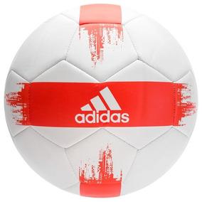 Balon De Futbol adidas Epp Ii Original Blanco Naranja 48298 1fe81fe88ce9f