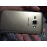 Smartphone Samsung J1 Duos