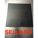 Essential Phone Gray 128gb 4gb Ram Android 9 Nuevo Sellado