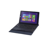 Tablet Icraig-windows-10, 8-95-inch-16 Gb