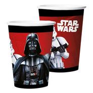 Star Wars Classico Copo Festa Aniversario