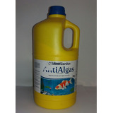 Anti Algas Control De Algas Estanques Brasil 1kg