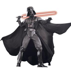 Fantasia Darth Vader Completa - Original