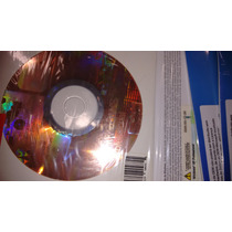 Cd Windows Xp Professional Original Pt/br