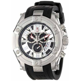 Reloj Elini Barokas Negro