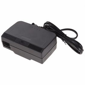 Adaptador De Corriente Ac Nintendo 64 N64