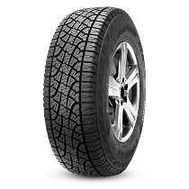 Pneu 235 70 R16 Pirelli Scorpion Street Atr 105t