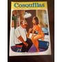 Antigua Revista Erótica Cosquillas N°48 Año 2 - (r95b7