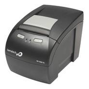 Impressora Nao Fiscal Bematech Mp4200 Rede Ethernet E Usb