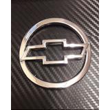 Emblema Trasero Logo Chevrolet Corsa Sedan, *generico