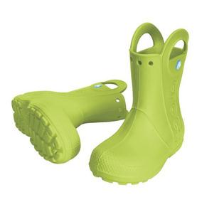 Galocha Infantil Original Crocs
