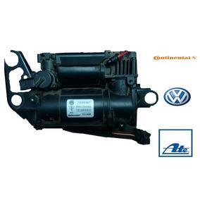 Compressor Ar Suspensão Touareg 3.6 V6 7l0616006f