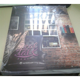 Kit Material Didatico Wise Up Livros Wiseup Inter+avan+call