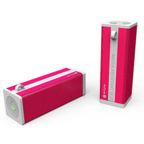 Parlantes Bluetooth Alta Fidelidad Auluxe X5b