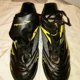 Zapatos De Futbol Penalty N° 43 $1000