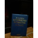 Enciclopedia Autodidactica