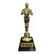 Oscar De Melhor Pai Do Mundo