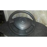 Vendo Repuestos De Clio 2 Motor 1.6 16 V. K4m