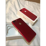 Iphone 7 Plus 128 Estado Con Accesorios +12055732786