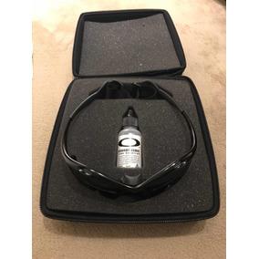 1c9646dce1d95 Oakley Racing Water Jacket - Óculos De Sol Oakley no Mercado Livre ...
