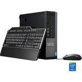 2017 Nuevo Ordenador De Sobremesa Dell Optiplex 9020 (cpu I