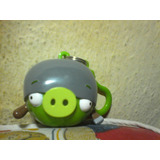 Llavero De Angry Birds