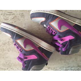 Zapatos Nike Originales Como Nuevo