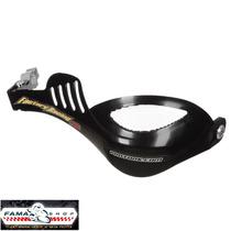 Protetor De Mão Manete Par 788 Pro Tork Universal Motocross