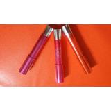 Labiales Revlon Colorburst Maybelline Lipstick Mama Usa