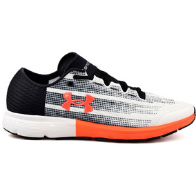 Tenis Atletico Speedform Veliciti Hombre Under Armour Ua2181