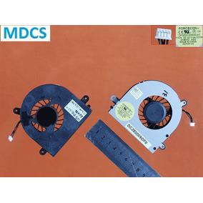 Cooler Dell Alienware M14xr1 Pn 0h8hd H8hd Original - Novo
