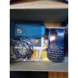 Nokia C3 Exclusivo Para Compañía Personal