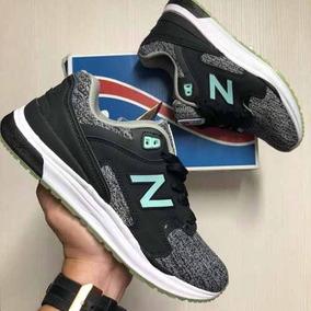 new balance hombres neopreno
