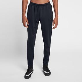 f77f0fda03 Calça Nike Masculina Dri Fit Strecht Wolven (tamanhos M) - Calças ...