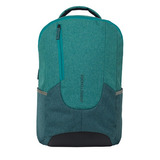 Mochila Urban Feel Para Lap Top De 15 - 17