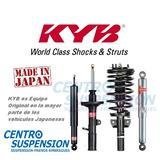 Kit 2 Amortiguador Kyb Delantero Daihatsu Feroza 4x4 92»98