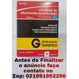 Kit Original Revista Emagrecer Subitramine Cards Silver 2