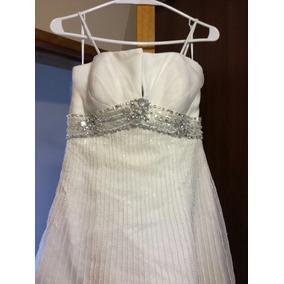 Vestidos de novia usados mendoza