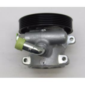 Bomba Direcao Hidraulica Ecosport 1.0 E 1.6 Nova