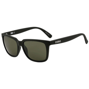 Oculos Evoke Evk 15 Black - Óculos no Mercado Livre Brasil 68125f5b1b