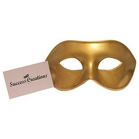 Success Creations Estados Unidos Draven Mascarada Máscara P