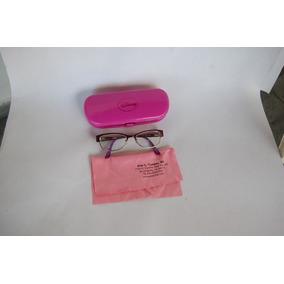 Shop Oiapoque Oculos De Grau - Óculos, Usado no Mercado Livre Brasil 3930c22f2f