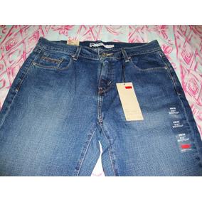 Pantalón Jean Levis 515 Para Damas
