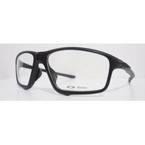 Armação Óculos Grau Crosslink Zero Trailmix Pitchman Cores