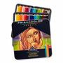 Prismacolor Premier 48 Colores Originales Estuche Metalico