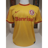 Camisa Polo Internacional Nike no Mercado Livre Brasil 8f41b4f811410